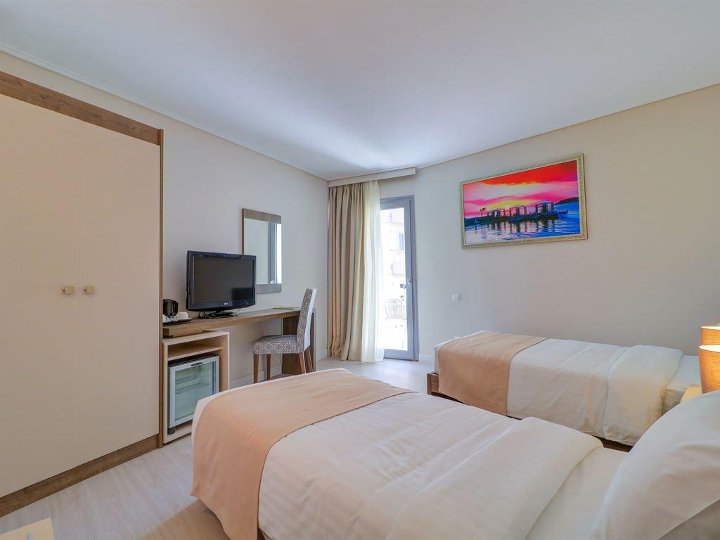 Bomo Palace Hotel - 19