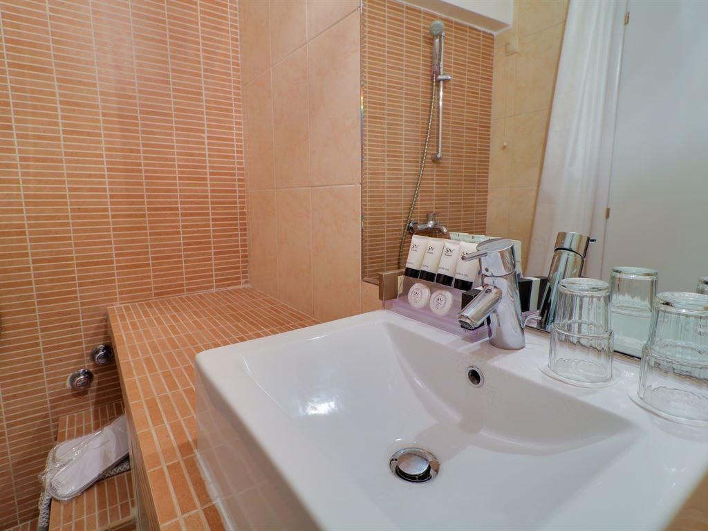 Bomo Palace Hotel - 54