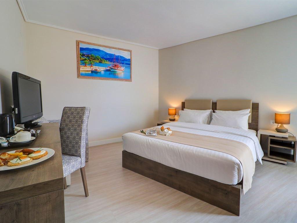 Bomo Palace Hotel - 51