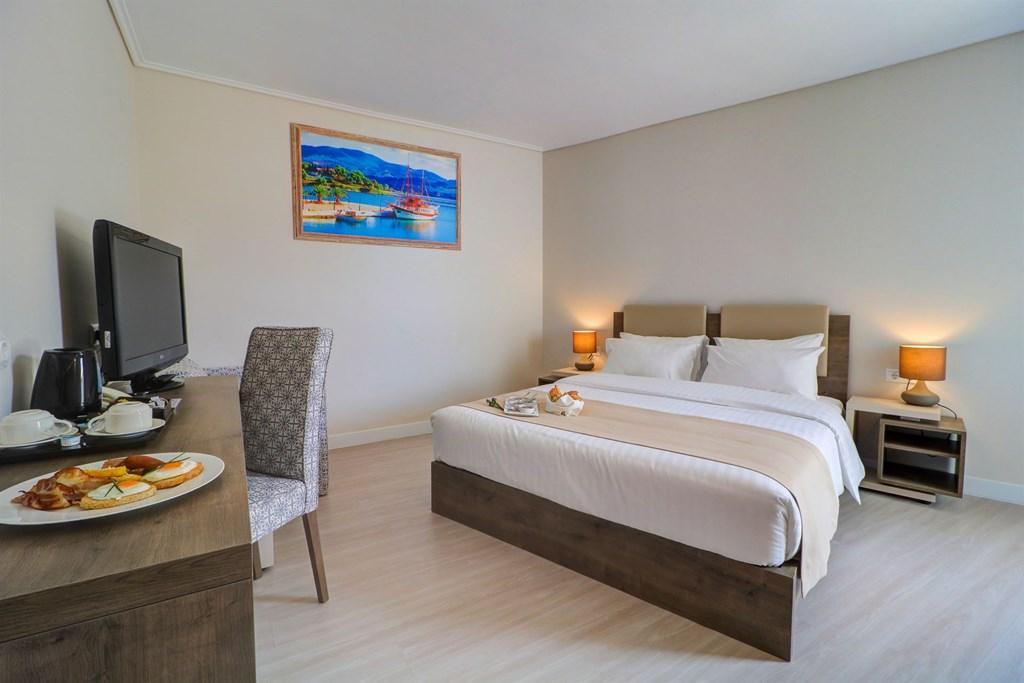 Bomo Palace Hotel - 6