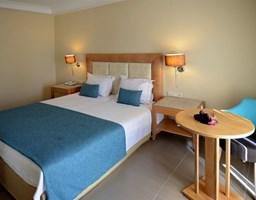 Bomo Danai Hotel & SPA