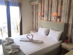 Agorastos Hotel-Apartments : Superior Room - photo 16