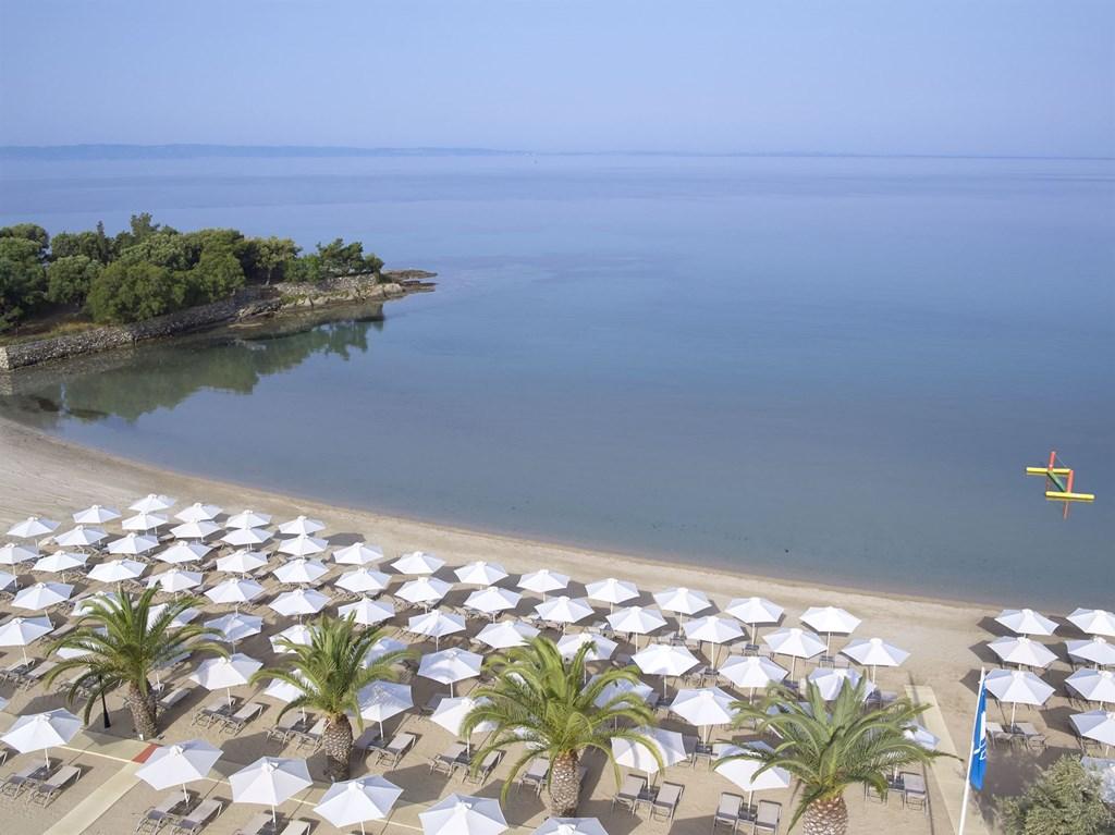 Anthemus Sea Beach Hotel & SPA - 2