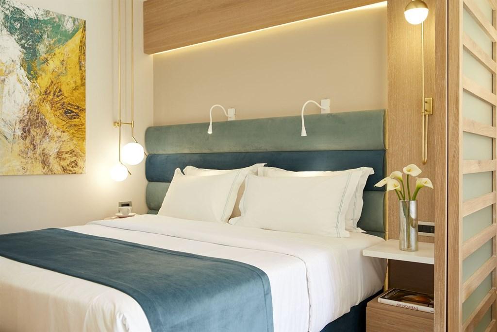 Anthemus Sea Beach Hotel & SPA - 56