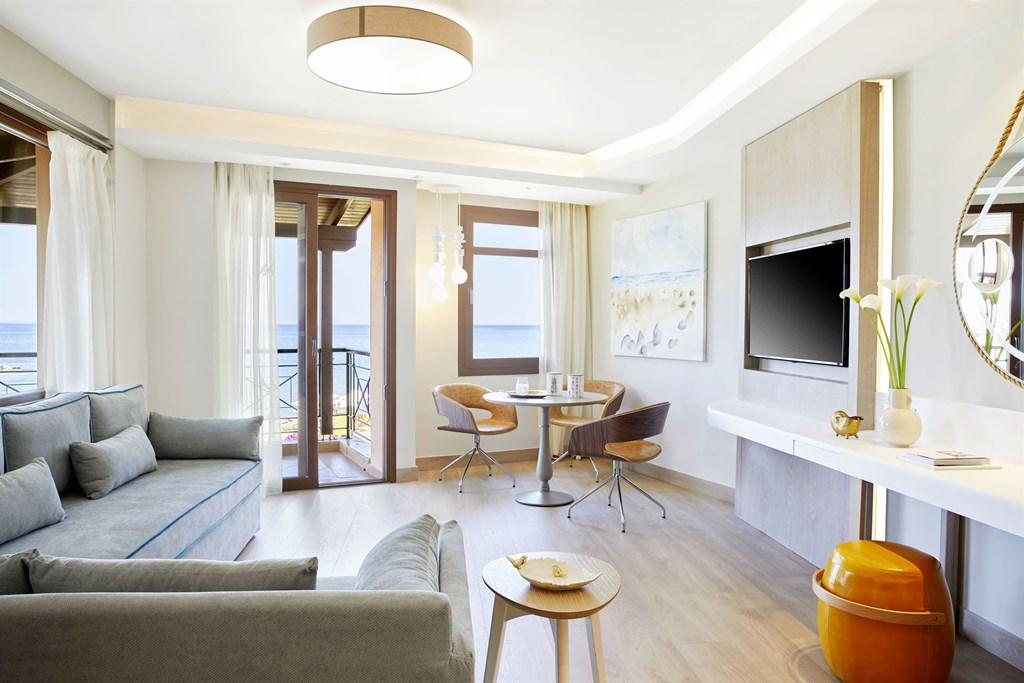 Anthemus Sea Beach Hotel & SPA - 48