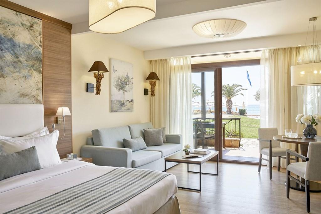 Anthemus Sea Beach Hotel & SPA - 55
