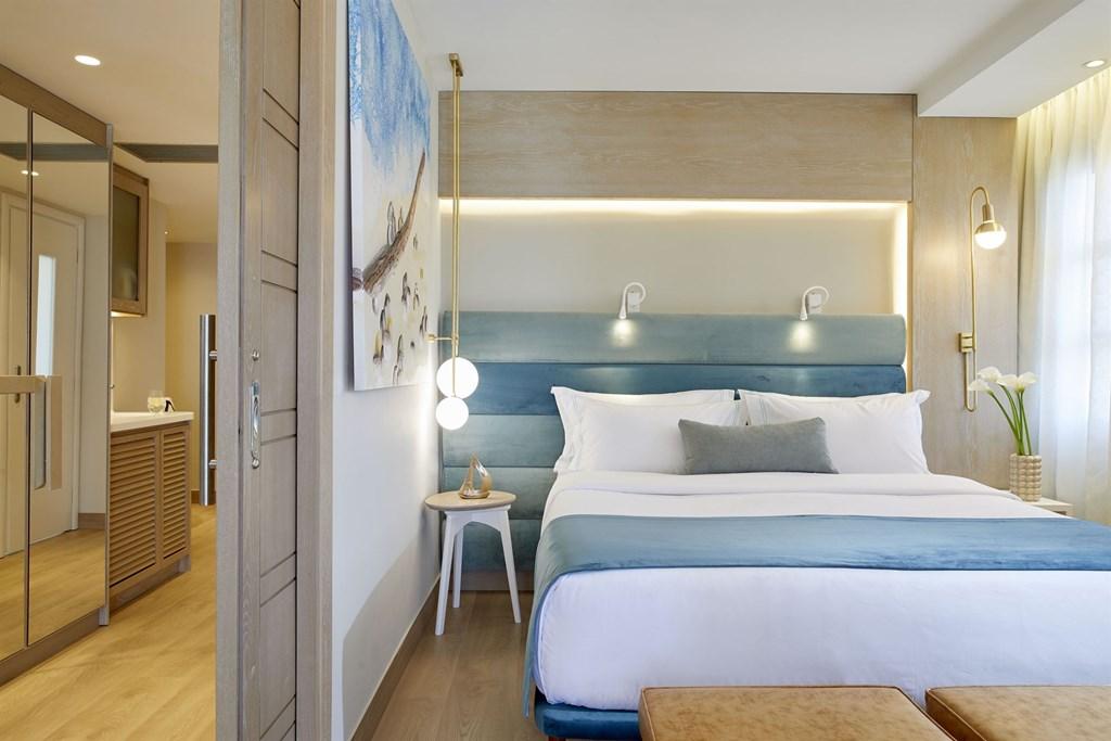 Anthemus Sea Beach Hotel & SPA - 43