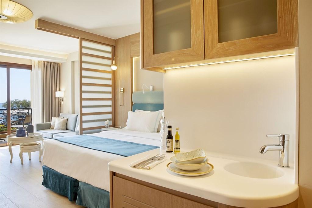 Anthemus Sea Beach Hotel & SPA - 53