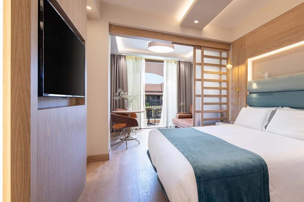 Anthemus Sea Beach Hotel & SPA - 62