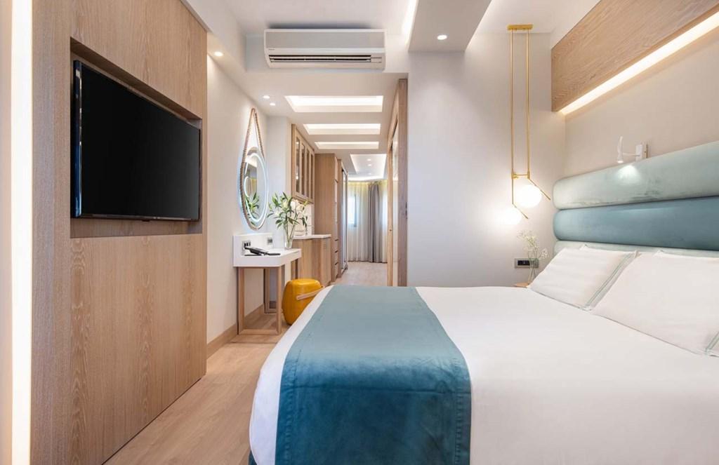 Anthemus Sea Beach Hotel & SPA - 66