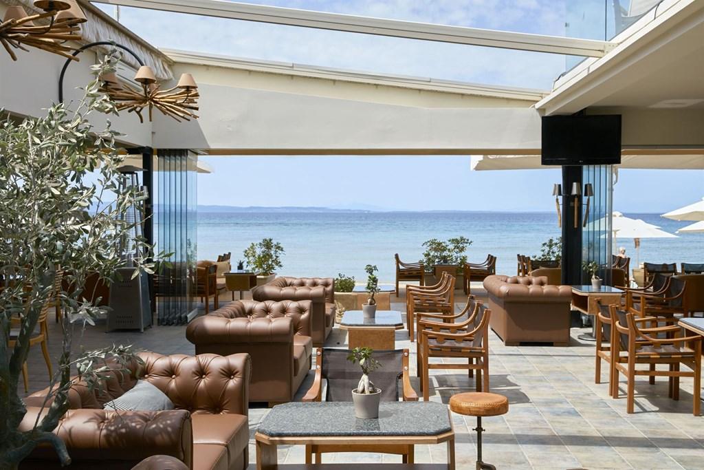 Anthemus Sea Beach Hotel & SPA - 13