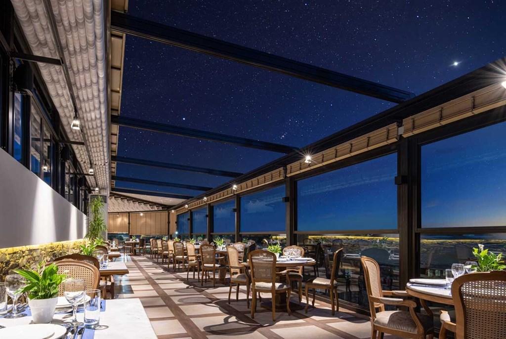 Anthemus Sea Beach Hotel & SPA - 27