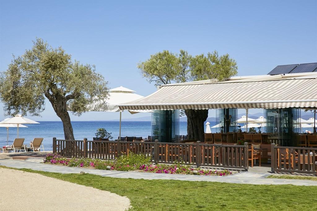 Anthemus Sea Beach Hotel & SPA - 14