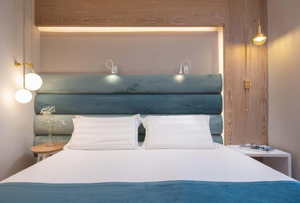 Anthemus Sea Beach Hotel & SPA - 65