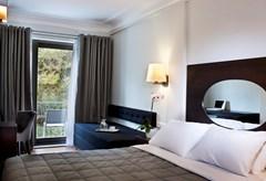 Acropolis Hill Hotel - photo 4