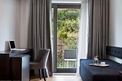 Acropolis Hill Hotel - photo 5