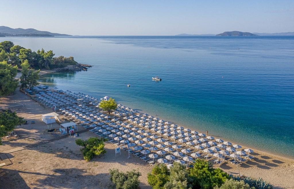 Lagomandra Beach & Suites - 4