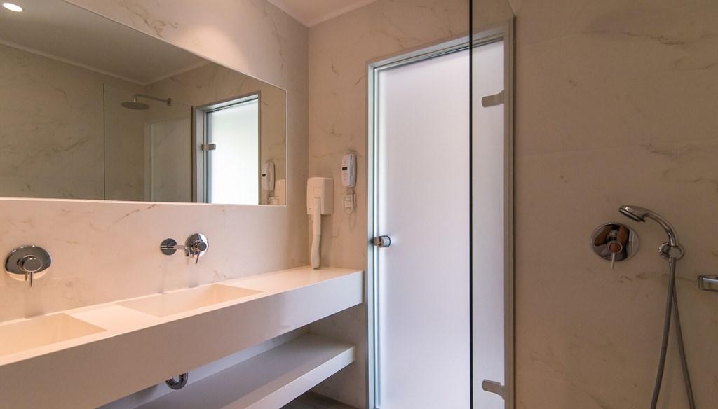 Lagomandra Beach & Suites - 35