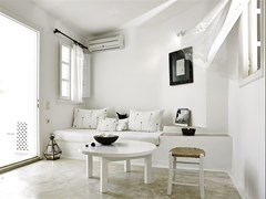 Altana Traditional Houses & Suites - photo 13