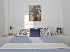 Altana Traditional Houses & Suites - photo 4