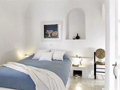 Altana Traditional Houses & Suites - photo 5