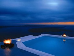 Altana Traditional Houses & Suites - photo 1