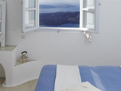 Altana Traditional Houses & Suites - photo 7