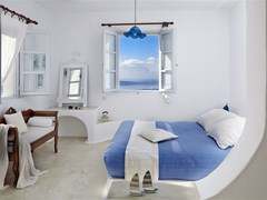 Altana Traditional Houses & Suites - photo 6