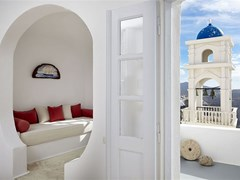 Altana Traditional Houses & Suites - photo 10