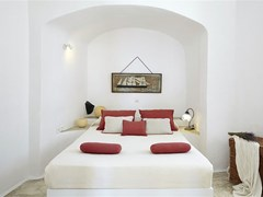 Altana Traditional Houses & Suites - photo 9