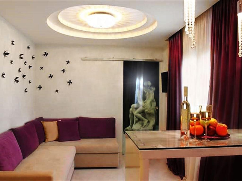 Art Boutique Hotel Pefkochori - 31