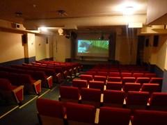 Palazzo Di Zante Hotel & Water Park: Palazzo di Zante-Conference Cinema - photo 8