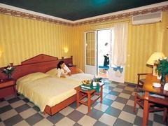 Palazzo Di Zante Hotel & Water Park: Double Room - photo 20