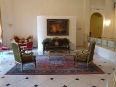 Palazzo Di Zante Hotel & Water Park: Palazzo di Zante-Lobby corner - photo 12