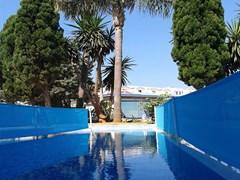 Palazzo Di Zante Hotel & Water Park - photo 2