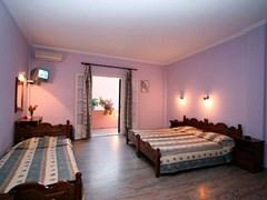Alexis Apartments  - photo 10