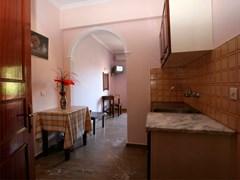 Alexis Apartments  - photo 14