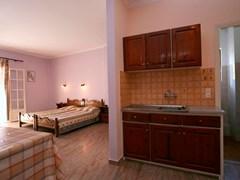 Alexis Apartments  - photo 16