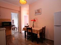 Alexis Apartments  - photo 17