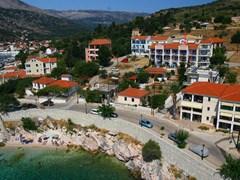 Olive Bay Hotel - photo 1