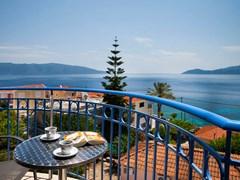 Olive Bay Hotel - photo 2