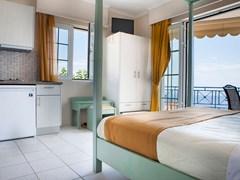 Olive Bay Hotel - photo 11