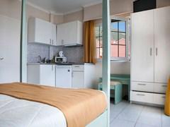 Olive Bay Hotel - photo 12