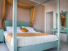 Olive Bay Hotel - photo 13