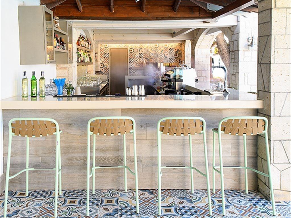 Portes Beach Hotel - 26