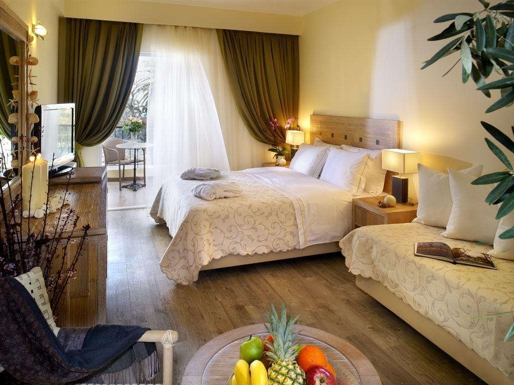 Portes Beach Hotel - 30