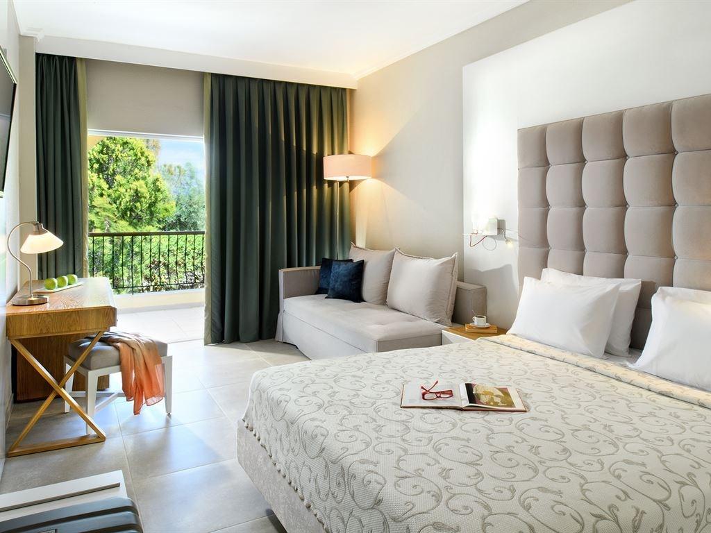 Portes Beach Hotel - 33