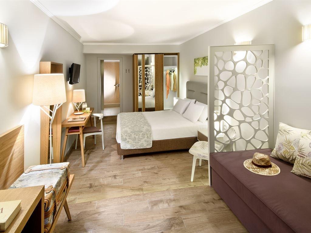Portes Beach Hotel - 35