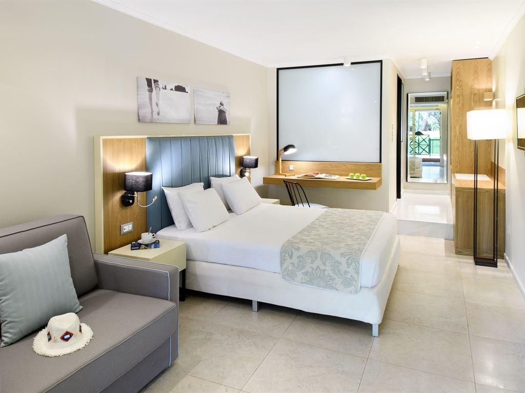 Portes Beach Hotel - 38