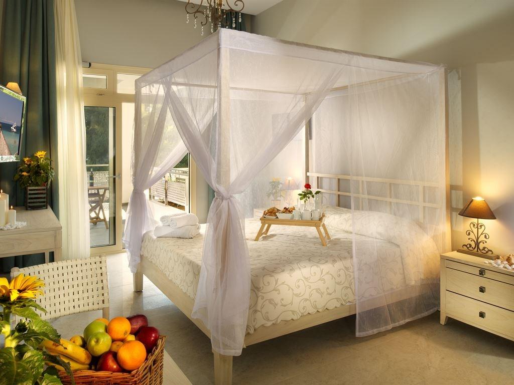 Portes Beach Hotel - 39